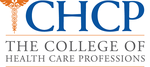 Chcp_logo