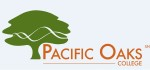 Pacific_oaks_college_logo