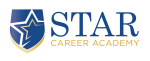 Star-career-academy-logo-cmyk_full__custom_