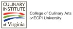 Civ_ecpi-u_300dpi_horizontal_college__custom_