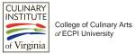 Civ_ecpi-u_300dpi_horizontal_college__custom_