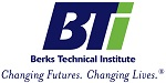 Berks_technical_institute__bti_