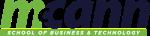 Mccann_logo_4c