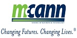 Mccann_school_of_business___technology__mccann_