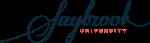 Saybrook_logo_color_process__custom_