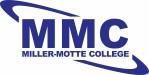 Mmc_logo_cmyk
