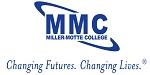 Miller-motte_college__mmc_