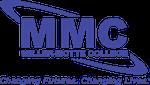 Miller_motte_college