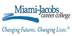 Miami-jacobs_career_college__mjcc__-_copy