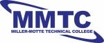 Mmtc_logo_cmyk