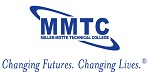 Miller-motte_technical_college