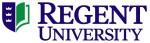 Regent_university__custom__-_copy