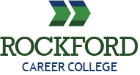 Rockfordcareercollege