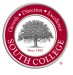 Southcollegeknoxvillelogo__custom_1