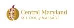 Cmsm_logo_4c_pos