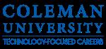 Coleman_logo_medium_550x258