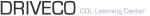 Driveco_logo