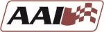 Aai_logo101012__custom_
