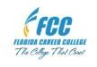 Fcc__custom_