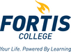Fortis-college-tagline__2_