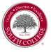 South_college_logo__custom_
