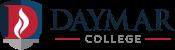 Daymarcollege-horizontal-fullcolor__custom_