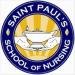 St_pauls_nursing