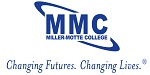 Miller-motte_college__mmc__-_copy